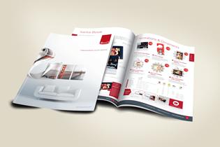 Adventa 2017 Catalogue