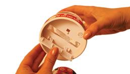 Premium Snow Dome Instruction Images 1